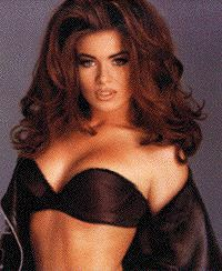 BabeStop - World's Largest Babe Site - carmen_electra002.jpg