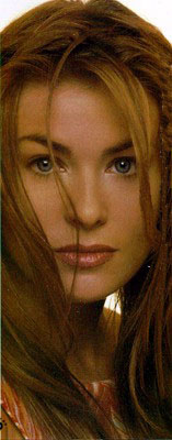 BabeStop - World's Largest Babe Site - carmen_electra012.jpg