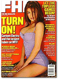 BabeStop - World's Largest Babe Site - carmen_electra016.jpg