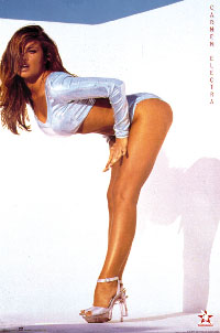 BabeStop - World's Largest Babe Site - carmen_electra036.jpg