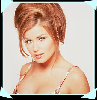 BabeStop - World's Largest Babe Site - carmen_electra042.jpg