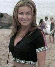 BabeStop - World's Largest Babe Site - carmen_electra074.jpg