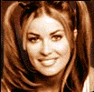 BabeStop - World's Largest Babe Site - carmen_electra105.jpg