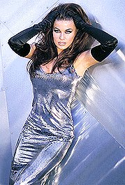 BabeStop - World's Largest Babe Site - carmen_electra110.jpg